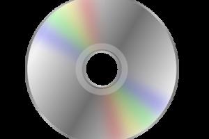 723_cddisk-300x200