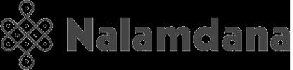 Nalamdana